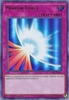 Mirror Force LCKC-EN053 Ultra Rare - Legendary Collection Kaiba