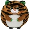 Monaco The Tiger (Regular Size) - TY Beanie Ballz