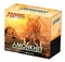 MtG Amonkhet Bundle