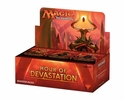 MtG Hour of Devastation Booster Box