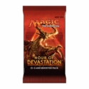 MtG Hour of Devastation Booster Pack