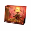 MtG Hour of Devastation Bundle