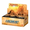 MtG Amonkhet Booster Box