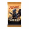 MtG Amonkhet Booster Pack