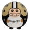 New Orleans Saints (5 inch) - NFL TY Beanie Ballz