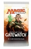 Oath of the Gatewatch Booster Pack - Magic The Gathering