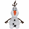 Olaf the Snowman (Disney Frozen) (Regular Size) - TY Beanie Baby