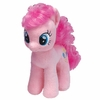 Pinkie Pie My Little Pony (Regular Size) - TY Beanie Baby