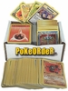 Pokemon 100 Card Ultimate Deck Builder