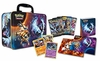 Pokemon 2018 Collector's Chest Tin (Pre-Order ships March)