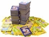 Pokemon Beginner's Starter Set (100) Pokemon Cards)