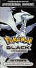 Pokemon Black Edition Sticker Book