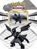 Pokemon Black & White Card Game Legends Tin Zekrom