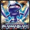 Pokemon Black & White Plasma Blast Single Cards