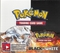 Pokemon Black & White Series 1 Booster Box