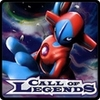 Pokemon Call Of Legends Single Cards
