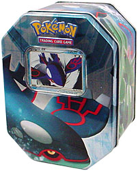 how to get charizard in emerald without trading
