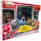 Pokemon Card Game Clash of Legends Special Edition (Darkrai & Cresselia) Premium Box