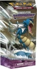Pokemon Card Game Stormfront Theme Deck Raging Sea [Gyarados]