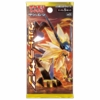 Pokemon Card TCG Ultra Sun SM5S Prism Cards Japan Booster Pack