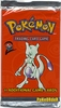 Pokemon Cards Base Set 2 Booster Pack