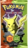 Pokemon Cards Fire Red & Leaf Green Booster Pack