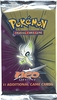 Pokemon Cards Neo Destiny Booster Pack