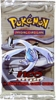 Pokemon Cards Neo Genesis Booster Pack
