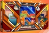 Pokemon Charizard-GX Premium Collection (Pre-Order ships October)