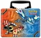 Pokemon Collector Chest Tin