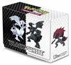 Pokemon Deck Boxes