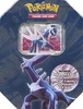 Pokemon Diamond & Pearl 2008 Tin Dialga with Dialga Foil Card