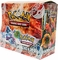 Pokemon Diamond & Pearl Mysterious Treasure Booster Box