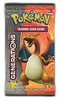Pokemon Generations Booster Pack