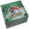 Pokemon Jungle Booster Box