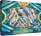 Pokemon Kingdra Collection EX Box