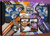 Pokemon Landorus vs Genesect 2-Player Battle Arena Decks (Pre-Order ships September)