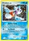 Pokemon Legends Awakened Holo Rare Card - Froslass 3/146