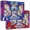 Pokemon Mega Mewtwo X or Y Collection Box