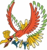 Pokemon Mysterious Powers Ho-Oh-GX Collector Tin (Pre-Order ships October)