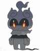 Pokemon Mysterious Powers Marshadow-GX Collector Tin (Pre-Order ships October)