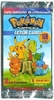 Pokemon Nintendo Advanced Lenticular Action Card Pack