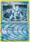 Pokemon Platinum Arceus Single Card Holofoil Rare Arceus AR4