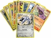Pokemon Rares 10 Card Lot