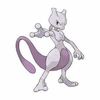 Pokemon Shining Legends Mewtwo Pin Box (Pre-Order ships October)