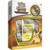 Pokemon Shining Legends Pikachu Pin Box