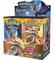 Pokemon Sun & Moon Base Set Booster Box