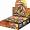 Pokemon Sun & Moon Collection SUN Japanese Booster Box