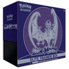 Pokemon Sun & Moon Lunala Elite Trainer Box