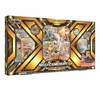 Pokemon Sun & Moon Mega Camerupt-EX Premium Collection